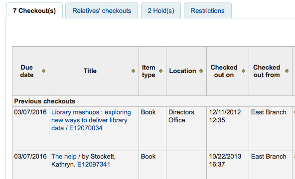 Add-Owning-Library-Column-to-Checkouts.png